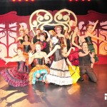 Myra-Ceti Theater 001